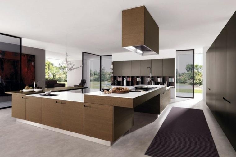 menuiserie-montfort-guerande-missiliac-44-agencement-cuisine-salle-de-bain-guerande-1