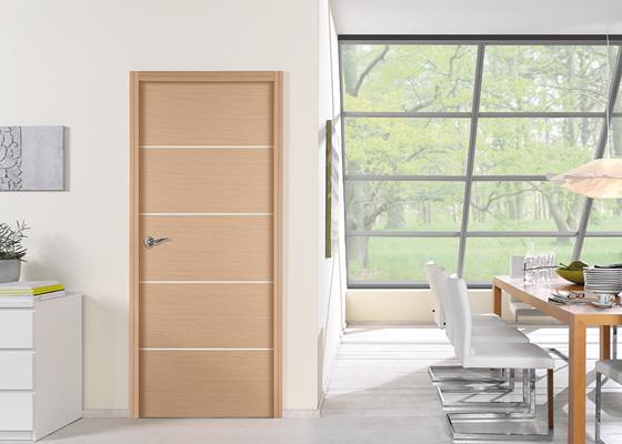 menuiserie-montfort-guerande-missiliac-44-agencement-menuiserie-interieure-guerande-forme_portes