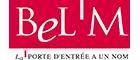 menuiserie-montfort-guerande-missiliac-44-belm