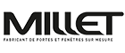 menuiserie-montfort-guerande-missiliac-44-millet