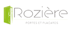 menuiserie-montfort-guerande-missiliac-44-grohe