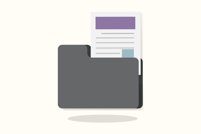 Catalogues et documentations professionnels